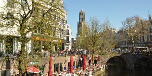 Gesponsorde post van overstappen.nl (deel 2 van 2)